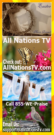 All Nations TV