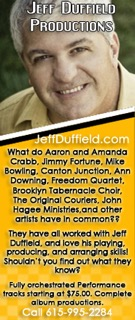 JeffDuffield.com