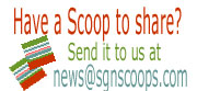 SGN Scoops News - email