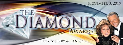 Diamond Awards 2015