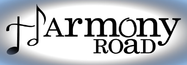 Harmony Road logo Jan 2013