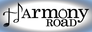 Harmony Road logo Jan 2013.small