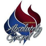 new_agm_logo