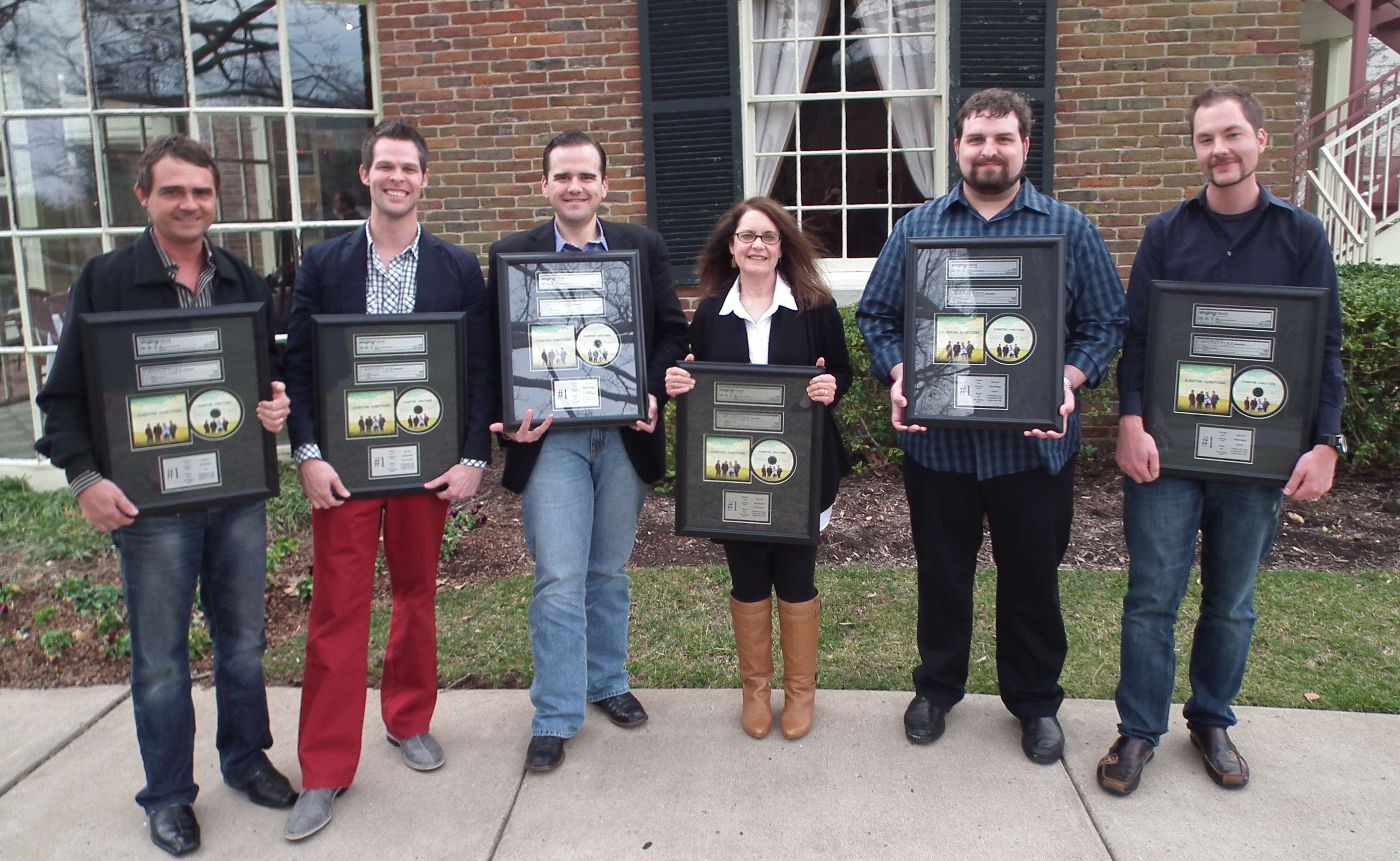 Canton_1photo