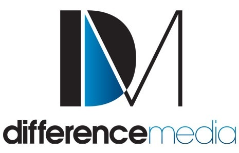 DifferenceMedia1