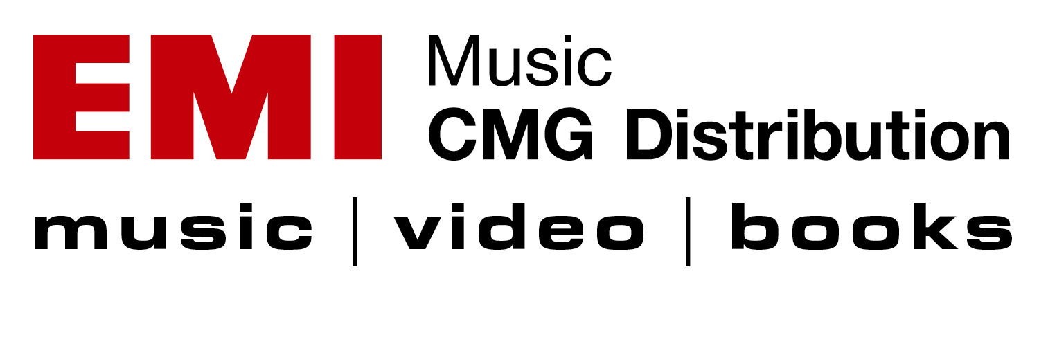 EMI_CMG_distribution