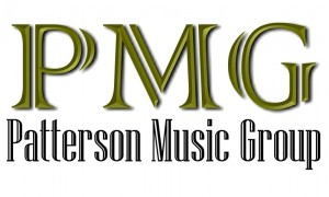 Patterson Music Group NEW LOGO