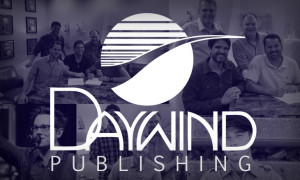 daywind publishing