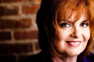 Debra Talley