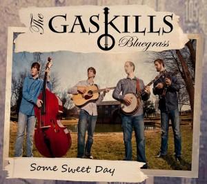 gaskills-four-300x267