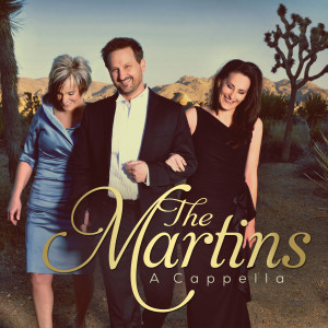 Martins A Cappella