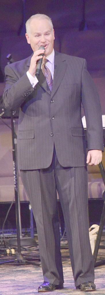 Chris Allman