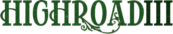 hightroad-logo