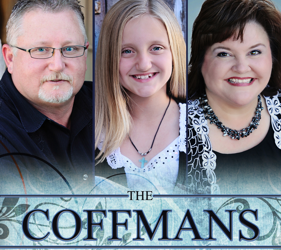 The Coffmans