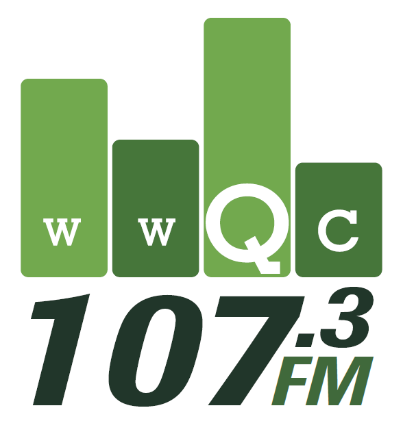 WWQC logo