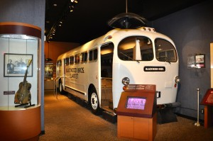 Blackwood Brothers Bus (1)