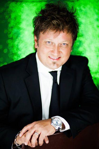 David Staton
