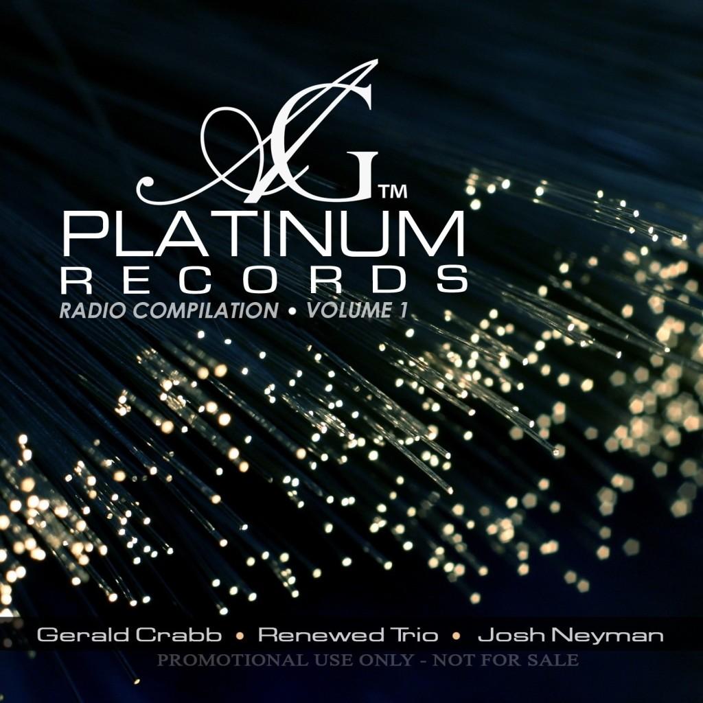 A&G Platinum