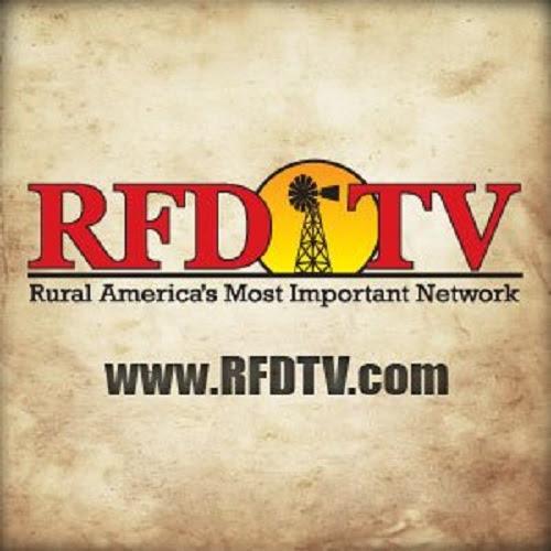 RFD TV
