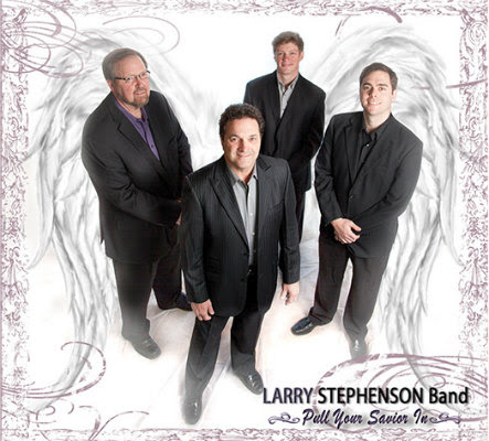 Larry Stephenson Band