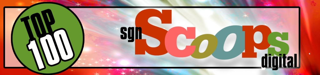 SGNScoops Top 100 logo