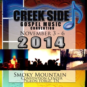 2014 creekside large