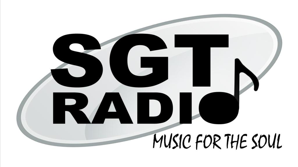 SGT radio PIC