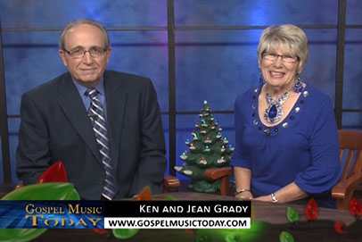 Gospel Music Today For December 22 2014