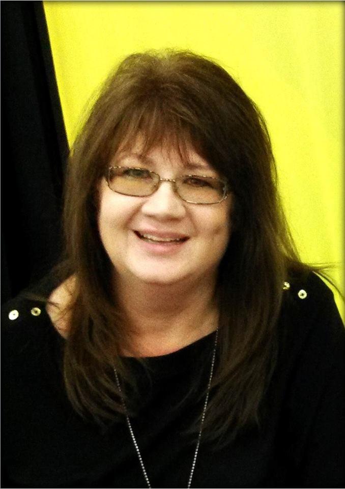 Tammy Herring