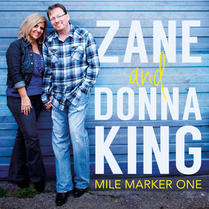 Zane and Donna King