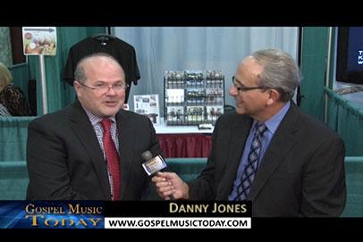 Gospel Music Today April 27