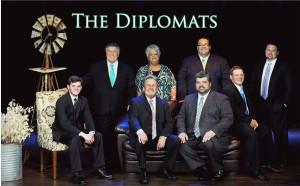 diplomats5