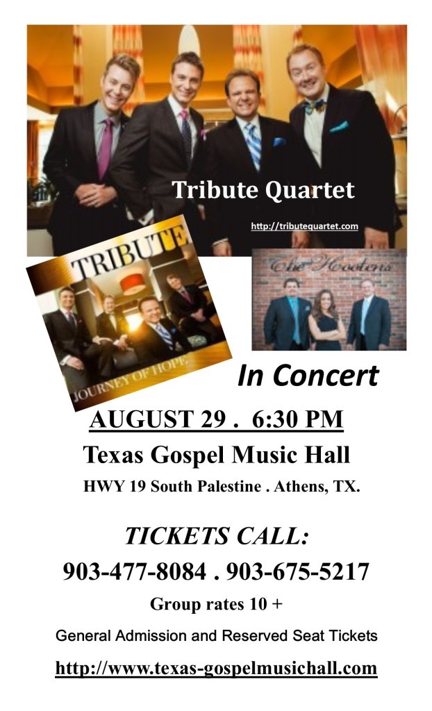 AUGUST 29 CONCERT TRIBUTE CORRECT 1