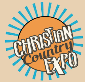 Christiancountryexpo logo