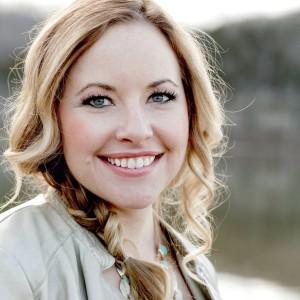 Sarah Davison