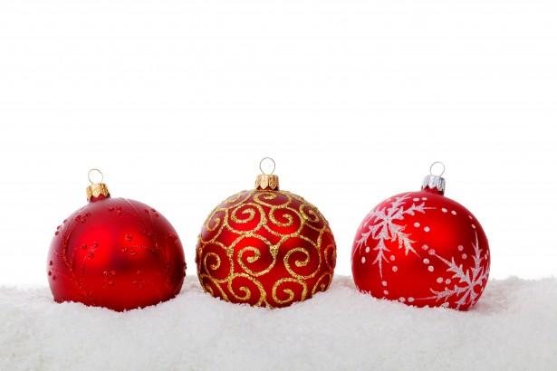 It's Christmas On SGMRadio.com