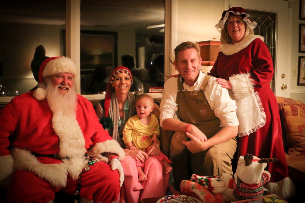 Santa-Visit-night-14-e1450496295236