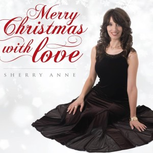 Sherry Anne