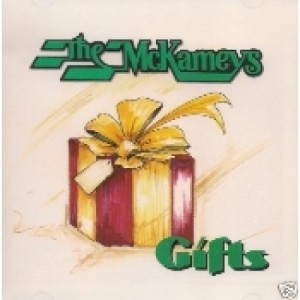 THE MCKAMEYS GIFTS-500x500