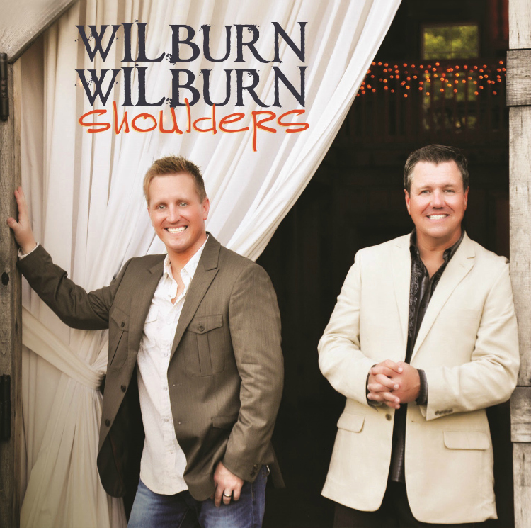 Tune-In Alert – Wilburn & Wilburn and Lindsey Graham