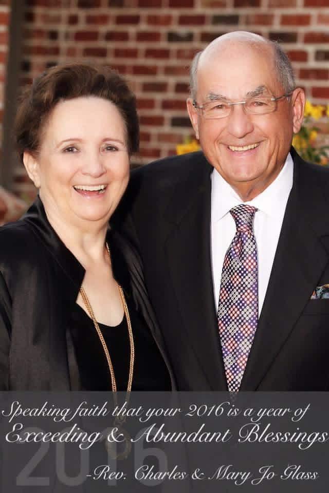 Sherman Tx News >> Prayers For Faith Church Of Sherman Tx Southern Gospel