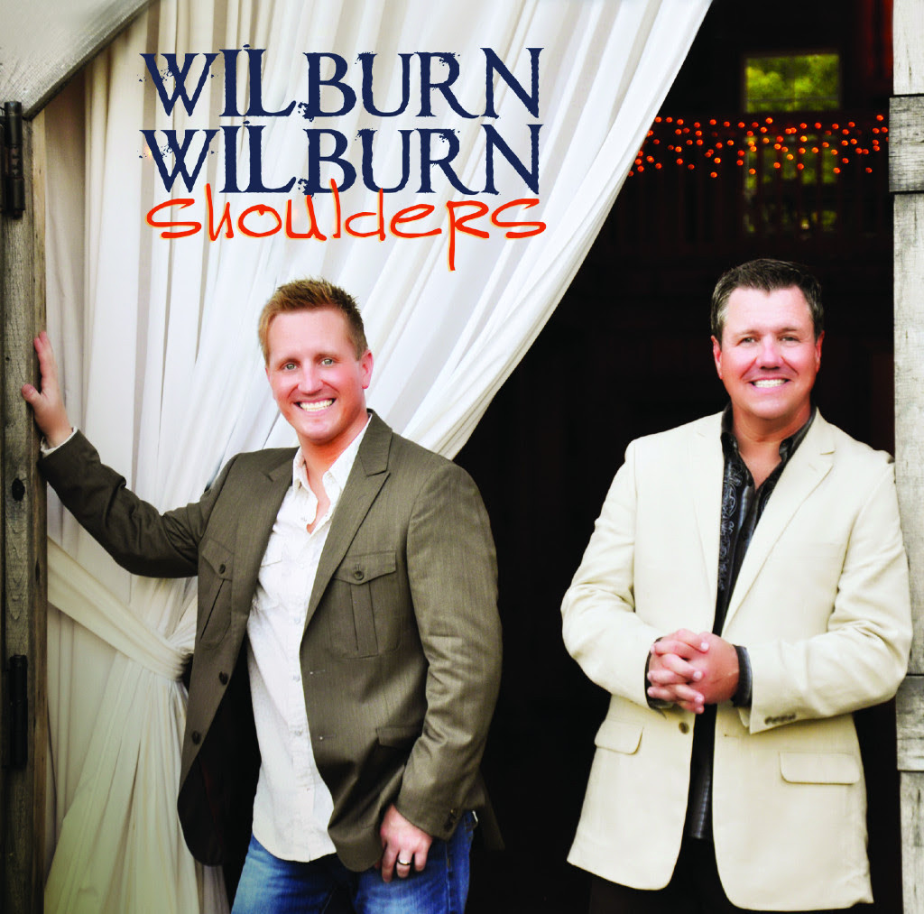 Wilburn & Wilburn Special To Air On Sirius/XM Radio