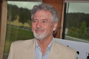 Larry Gatlin