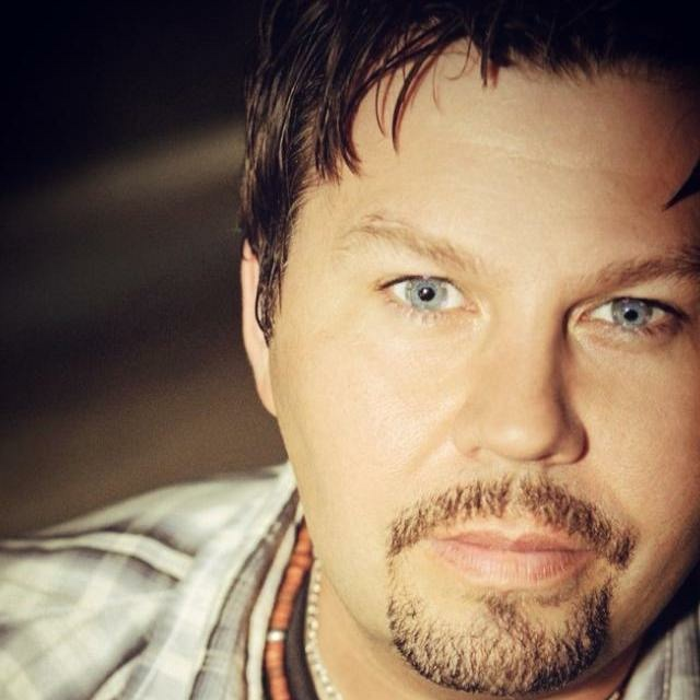 Gold Rush Music Group welcomes Chris Hester
