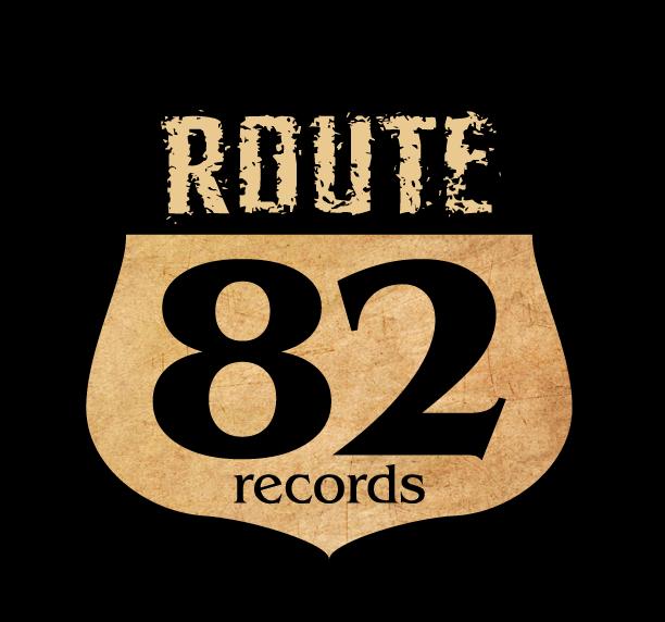 M.A.C. Records