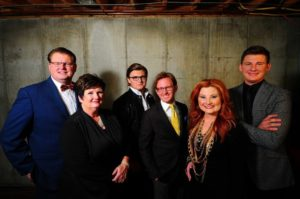 Gospel Fest at Loretta Lynn Ranch featured on WSM Radio