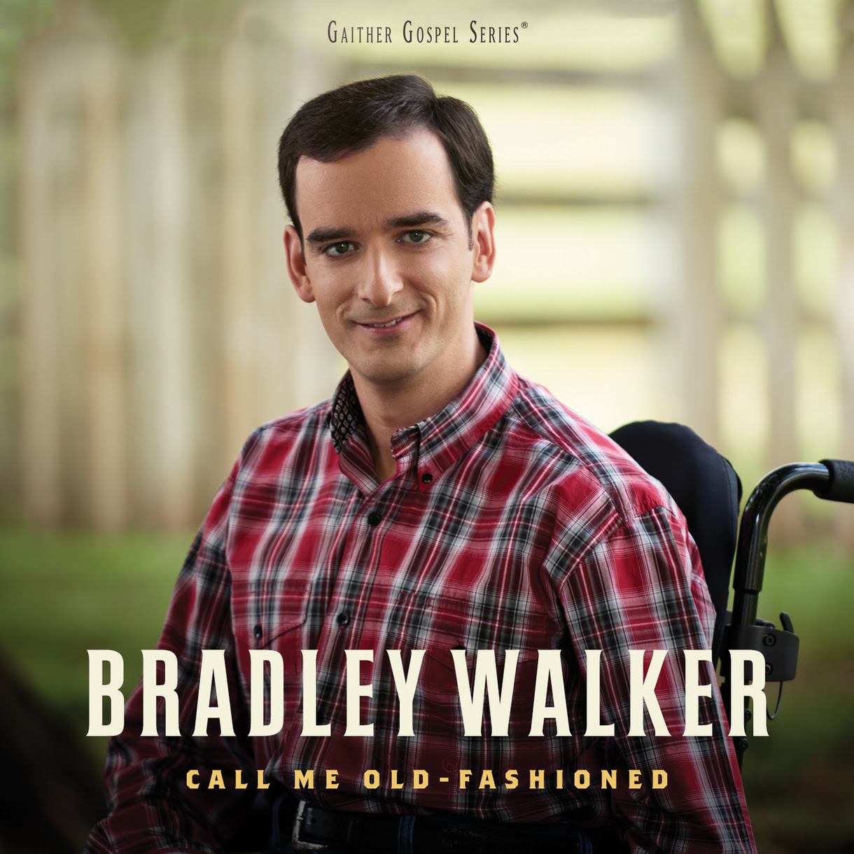 Bradley Walker Collaborates with Rory Feek for Sophomore Solo Recording