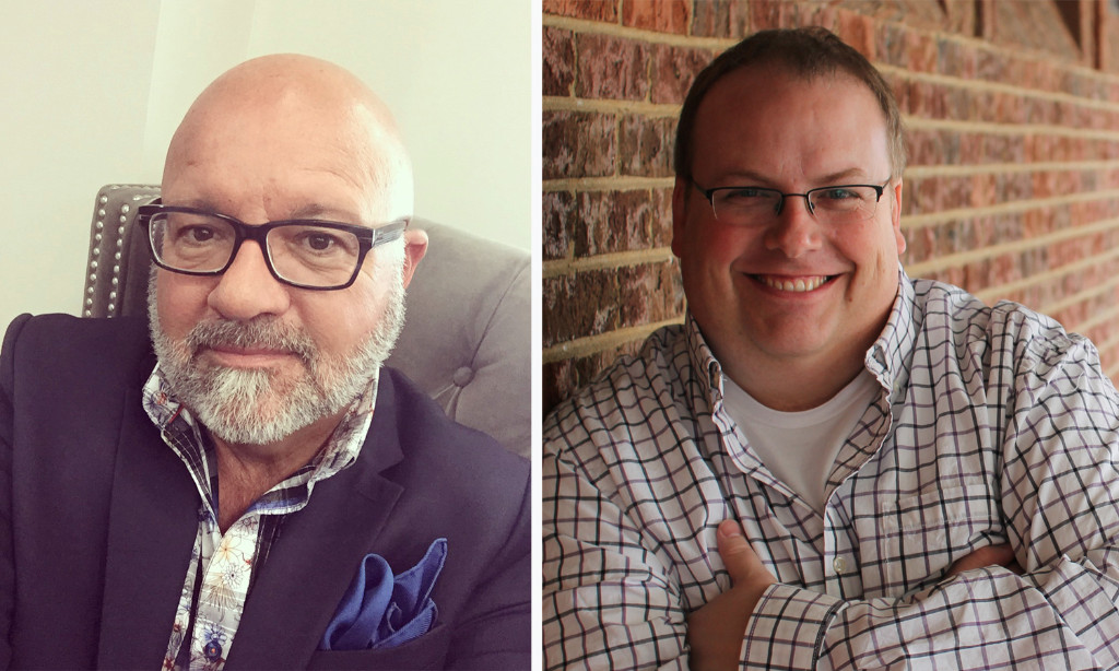 New Day Christian Distributors Adds Industry Veterans In Expansion
