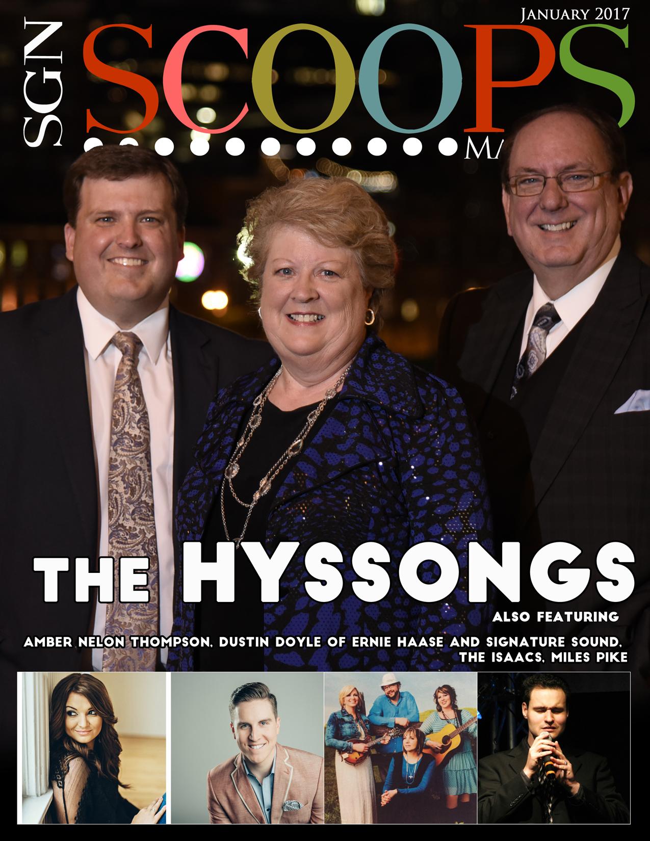 Ja2017 SGNScoops Magazine