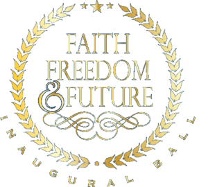 Chonda Pierce to perform at Faith Freedom and Future